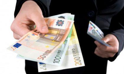 Pagamenti in contanti sospesi, i dipendenti comunali si vendicano