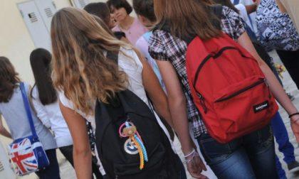Patto educativo scuola genitori se ne parla a Pessano