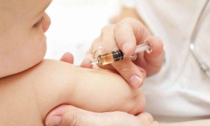 Vaccinazioni scuola   Nessun bambino escluso fino al 20 marzo