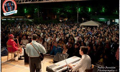 Vintage Roots Festival è finito