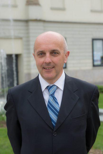 Franco Guzzetti Melzo