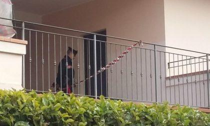 Bambino di soli 8 anni si toglie la vita a Brescia