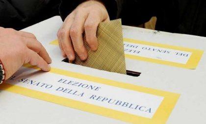Elezioni, fine settimana ricco di incontri pubblici con i candidati