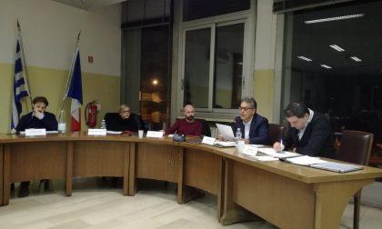 Scontro in aula tra sindaco ed ex assessore