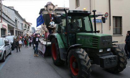 Il Povero Piero di Trezzo ispirato all'Italia fuori dai Mondiali FOTO