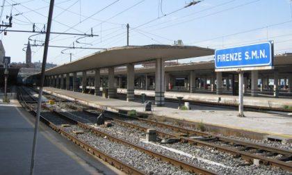 Ex studente dei Salesiani morto investito da un treno: domani i funerali