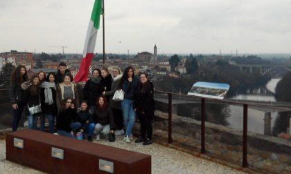 Agli studenti di Trezzo il compito di inventare le nuove guide ludiche cittadine