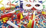 The Greatest Carosello Carnival show