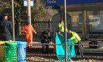Suicidio in stazione a Desio, la vittima era stata arrestata per tentato omicidio