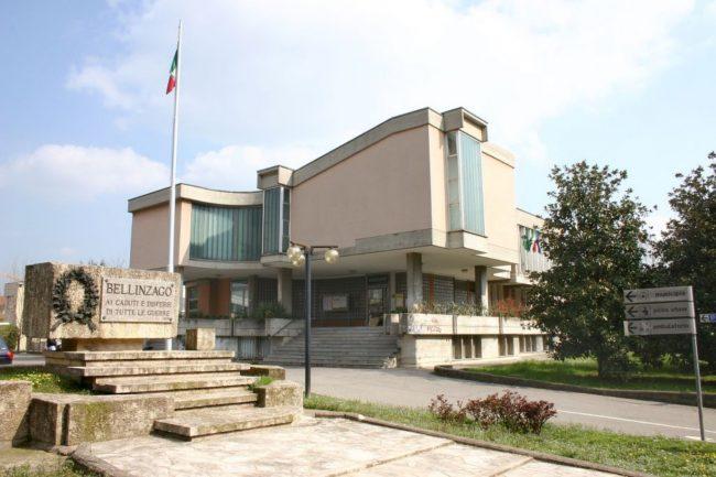 Bellinzago, 374mila euro per le scuole