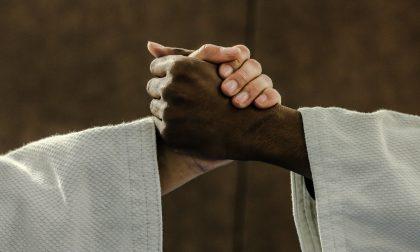 Scuola judo Trezzo fucina di campioni regionali FOTO