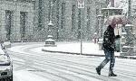 Emergenza neve, il sindaco di Peschiera domani spiega cosa non ha funzionato