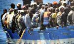 Profughi, nuovi arrivi in Martesana: progetto da mezzo milione