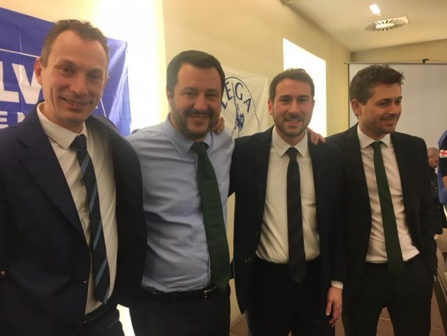 Boldrini-Salvini, duello in tv su migranti, pensioni e lavoro