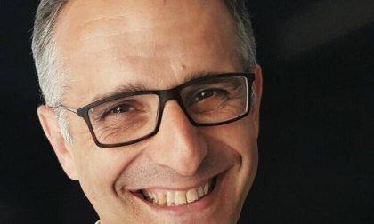 Elezioni 4 marzo da Gorgonzola arriva un candidato alla Camera