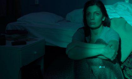Premiato in America, il film horror melzese arriva in Italia