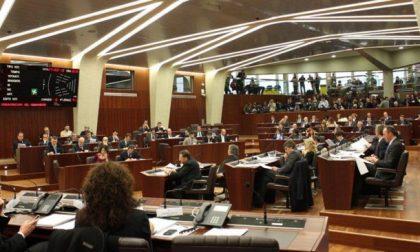 La composizione del nuovo Consiglio regionale   Elezioni 2018 Lombardia