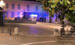 Anziano derubato e picchiato in centro Cernusco: arrestato 26enne