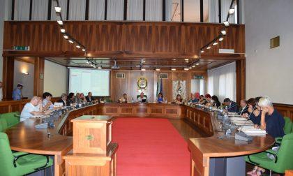 Bilancio Peschiera la replica del presidente del Consiglio