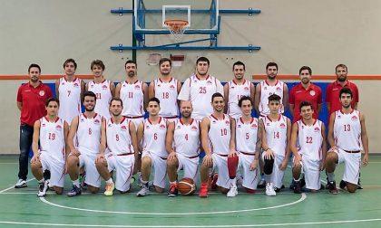 Basket Promozione Melzo porta a casa un derby avvincente