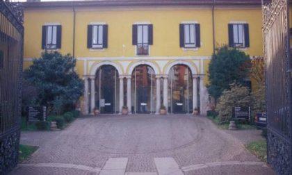 Visite guidate a Villa Casati a Cologno Monzese