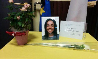 Morte di Stacey fu omicidio stradale