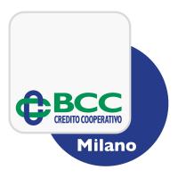 Il CdA di BCC Milano approva la bozza di Bilancio 2017.  Utile netto a 2,57 milioni di euro.