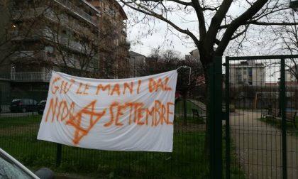 """Chiusura asilo nido, i sindacati: """"Giù le mani dai servizi pubblici"""""""