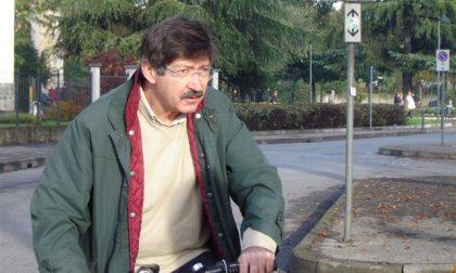 Addio dottor Rizzi medico, politico, benemerito, ha fatto la storia di Pioltello