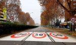 """""""Autovelox viale Fulvio Testi non omologati"""": multe annullate"""