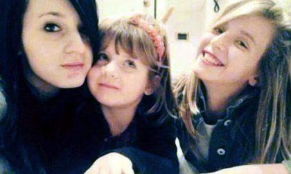 Strage di Chiuso La moglie uccise le sue tre figlie, quattro anni dopo è di nuovo papà INTERVISTA