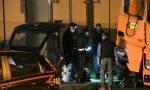 Camionista trovato morto sul Tir FOTO-VIDEO