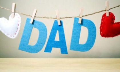 Festa del papà regali e idee per oggi 19 marzo San Giuseppe