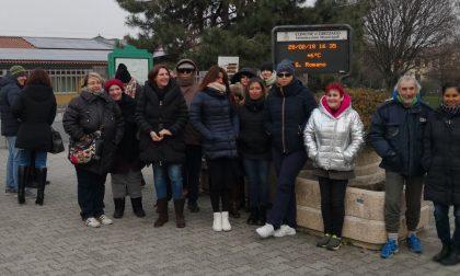 Genitori sul piede di guerra a Grezzago per l'asilo