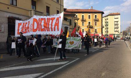 Case popolari vuote, bando autogestito dell'Unione Inquilini