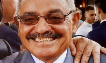 Ex dipendente comunale si spegne all'improvviso In lutto il Municipio di Cassina de' Pecchi
