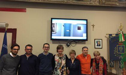 Un museo virtuale custodisce i tesori di Brugherio