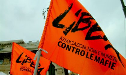 Associazione antimafia chiude per mancanza di volontari