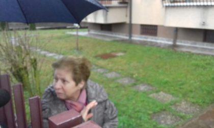 """Omicidio Cantù, nipote uccide il nonno. I vicini dell'anziano: """"Aveva paura..."""""""