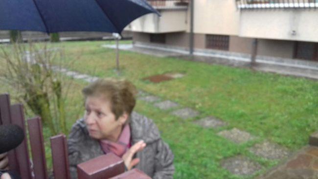 Vighizzolo, pensionato ucciso a coltellate, fermato dai carabinieri il nipote