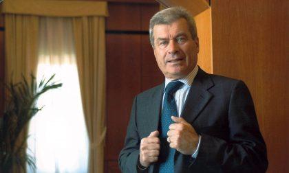 Confcommercio conferma Carlo Sangalli alla presidenza
