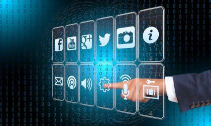 Servizi piccole e medie imprese: nasce network di freelance per la comunicazione