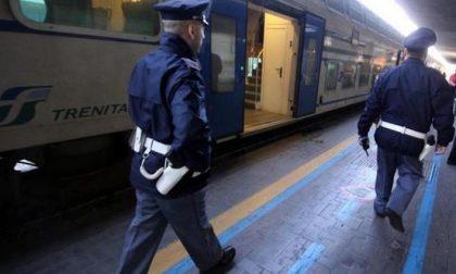 Sicurezza pendolari Areu e Trenord insieme