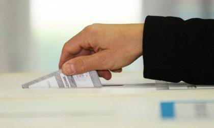 Cinisello: elezioni comunali il 10 giugno La Lega sfida il Pd