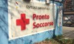Pronto soccorso San Raffaele, la replica della Direzione sanitaria