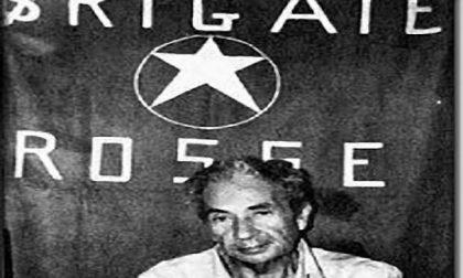 Ex brigatista e la figlia di Aldo Moro faccia a faccia   40 anni dopo via Fani