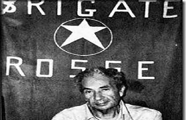 Ex brigatista e la figlia di Aldo Moro faccia a faccia | 40 anni dopo via Fani