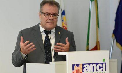 """Sviluppo sostenibile, Brivio (Anci Lombardia): """"Necessarie politiche più ampie e trasversali"""""""