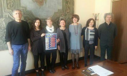 Cernusco Legge presentato il primo festival del libro