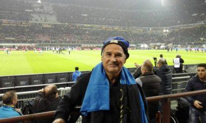 Elio Argiolas ha dedicato la vita a sport e giovani